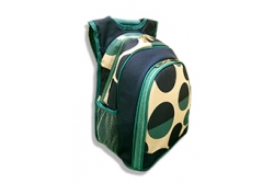 Рюкзаки для Пикника